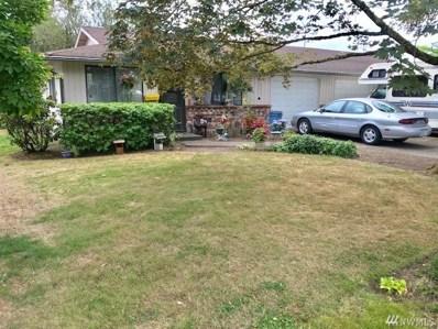 100 Shuksan St, Everson, WA 98247 - MLS#: 1338890