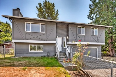 9108 7th St SE, Lake Stevens, WA 98258 - MLS#: 1338904