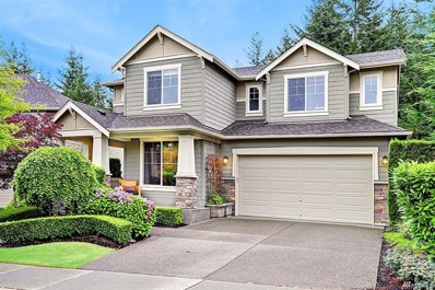 8822 Norman Ave SE, Snoqualmie, WA 98065 - MLS#: 1338912