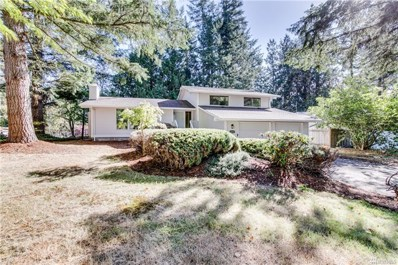 4454 Meadow Place SE, Port Orchard, WA 98367 - MLS#: 1338918