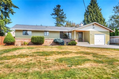 12626 155th Ave SE, Renton, WA 98059 - MLS#: 1338956