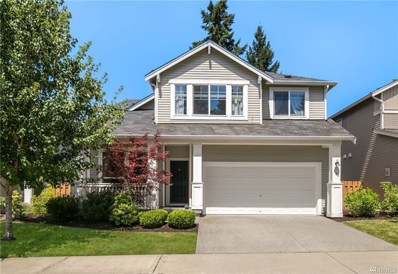 926 Ebbets Dr SW, Tumwater, WA 98512 - MLS#: 1338963
