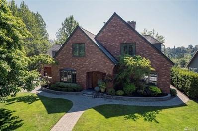 4628 Beaver Pond Dr N, Mount Vernon, WA 98274 - MLS#: 1338971