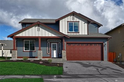 27707 66th Dr NW, Stanwood, WA 98292 - MLS#: 1338997