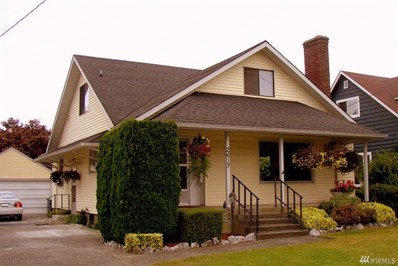 2617 G, Bellingham, WA 98225 - MLS#: 1339006