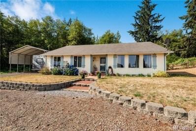 117 Sweet Meadow Ct, Winlock, WA 98596 - MLS#: 1339053