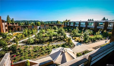 211 Wyatt Wy NW UNIT B104, Bainbridge Island, WA 98110 - MLS#: 1339055