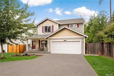 24038 SE 279th St, Maple Valley, WA 98038 - MLS#: 1339090