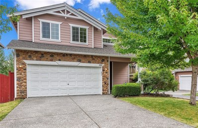 13523 34th Ave SE, Mill Creek, WA 98012 - MLS#: 1339109