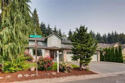 12403 42nd Dr SE, Everett, WA 98208 - MLS#: 1339125