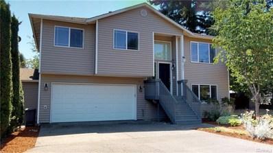 24 105th St SE, Everett, WA 98208 - MLS#: 1339164