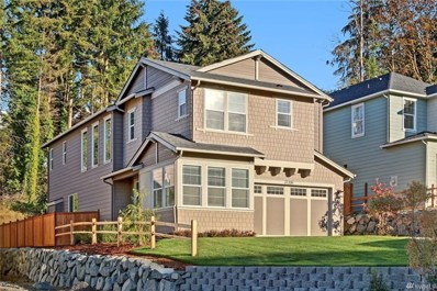 31336 43rd Place SW, Federal Way, WA 98023 - MLS#: 1339194