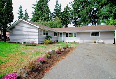 14427 25th Ave S, SeaTac, WA 98168 - MLS#: 1339269