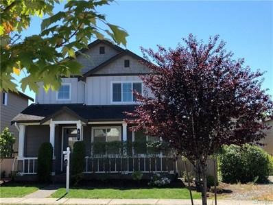 437 Holland Ave, Bellingham, WA 98226 - MLS#: 1339298