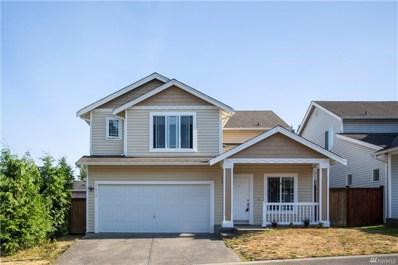 2618 140th Place SW, Lynnwood, WA 98087 - MLS#: 1339317