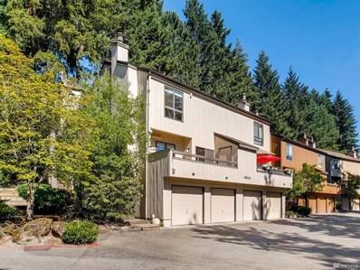 10812 NE 35th Place UNIT 1, Bellevue, WA 98004 - MLS#: 1339319