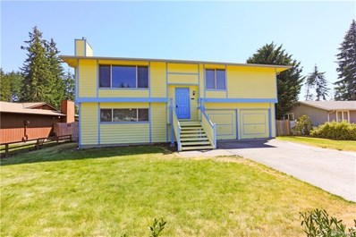 2960 SE Villa Carmel Dr, Port Orchard, WA 98366 - MLS#: 1339346
