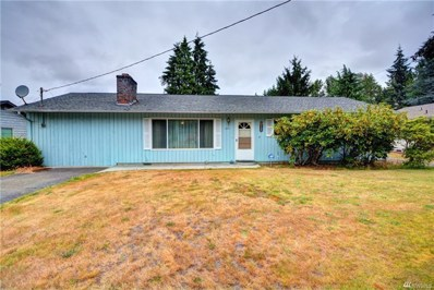 6211 80th St NE, Marysville, WA 98270 - MLS#: 1339352