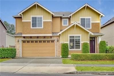 16628 41st Ave SE, Bothell, WA 98012 - MLS#: 1339371