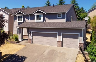 35431 7th Ave SW, Federal Way, WA 98023 - MLS#: 1339434