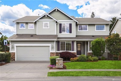 21810 42nd Ave SE, Bothell, WA 98021 - MLS#: 1339438