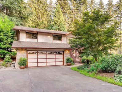 7314 Maltby Rd, Woodinville, WA 98072 - MLS#: 1339473