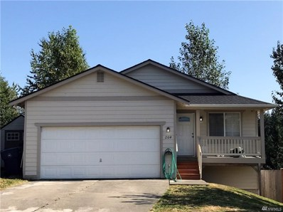 204 Meadow Lane, Granite Falls, WA 98252 - MLS#: 1339499