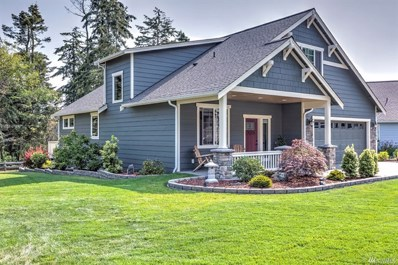 3396 SW Fairway Point Dr, Oak Harbor, WA 98277 - MLS#: 1339516