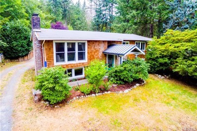 25125 122nd Ave SW, Vashon, WA 98070 - MLS#: 1339621