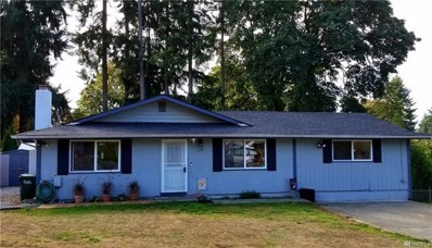 6502 1st Street Ct E, Fife, WA 98424 - MLS#: 1339705