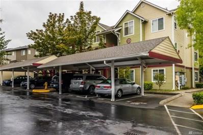 13000 Admiralty Wy UNIT D303, Everett, WA 98204 - MLS#: 1339724