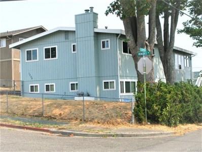 1300 Ironsides Ave, Bremerton, WA 98310 - MLS#: 1339744