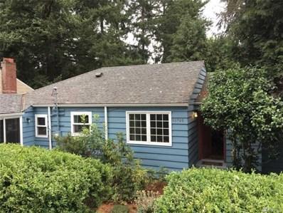 11508 31st Ave NE, Seattle, WA 98125 - MLS#: 1339747