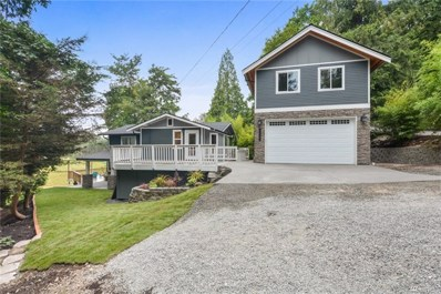 19423 May Valley Rd, Issaquah, WA 98027 - MLS#: 1339751
