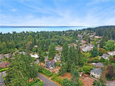 11552 3rd Ave NW, Seattle, WA 98177 - MLS#: 1339793