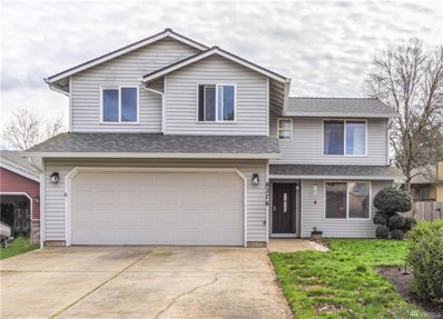 8276 NE Snowberry Lp, Vancouver, WA 98664 - MLS#: 1339794