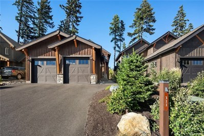 311 Sweet Shop Lane, Cle Elum, WA 98922 - MLS#: 1339891