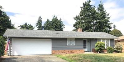 9406 Tacoma Ave S, Tacoma, WA 98444 - MLS#: 1339948