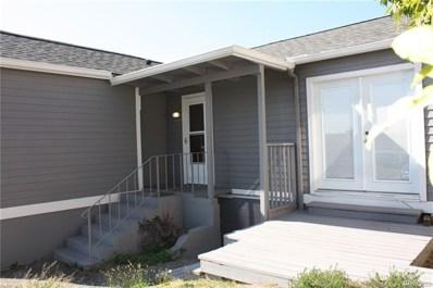 2012 E 14th St, Bremerton, WA 98310 - MLS#: 1339972