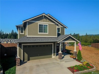 2241 Hidden Creek Ct, Bremerton, WA 98312 - MLS#: 1339980
