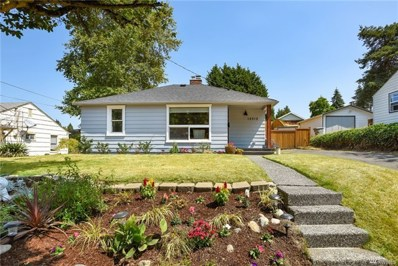 12012 Renton Ave S, Seattle, WA 98178 - MLS#: 1339982