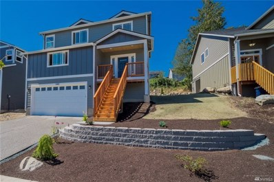 1480 W Gateway Heights Loop, Sedro Woolley, WA 98284 - MLS#: 1340024
