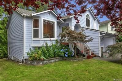 2921 Grade Rd, Lake Stevens, WA 98258 - MLS#: 1340037