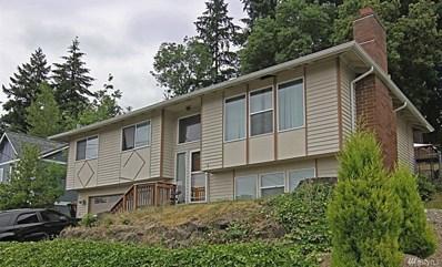 8211 S Alaska St, Tacoma, WA 98408 - MLS#: 1340059
