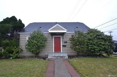 6602 S Oakes St, Tacoma, WA 98409 - MLS#: 1340070