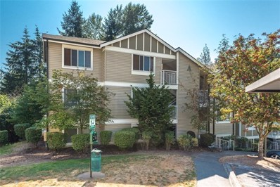 16101 Bothell Everett Hwy UNIT A101, Mill Creek, WA 98012 - MLS#: 1340078