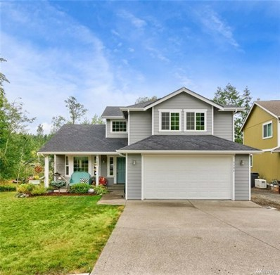 5394 Par Fore Dr SE, Port Orchard, WA 98367 - MLS#: 1340091