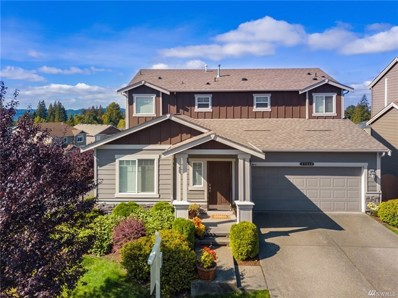27942 NE 147th Cir, Duvall, WA 98019 - MLS#: 1340093