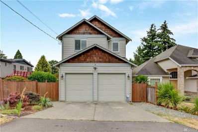 5559 S 120 St, Seattle, WA 98178 - MLS#: 1340095