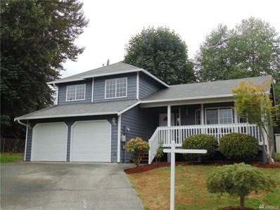 710 140th Place SW, Lynnwood, WA 98037 - MLS#: 1340102